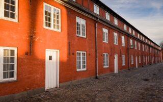 Free Guided Tour Copenhagen