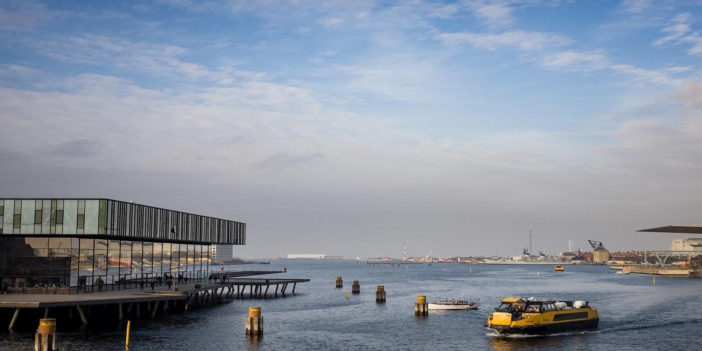 Free Walking Tour Copenhagen Tripadvisor